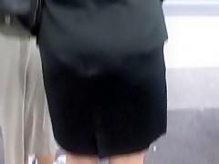 Crazy Japanese whore Yuna Hoshi, Yumi Kazama, Serina Hayakawa in Hottest Public, Outdoor JAV video
